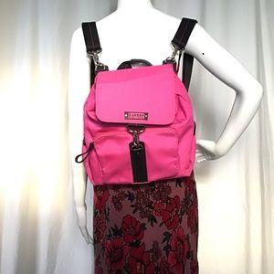 Vintage Ralph Lauren Sport Backpack